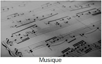 https://sites.google.com/a/artmusiqueloisirs.com/aml/about-us/reinscriptions2017/inscrmusique